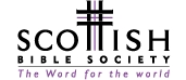 Scottish Bible Society.jpg