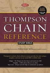 Chain Reference Bible.jpg