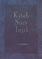 Artikel Prakata Kitab Suci Injil Htm Sejarah Alkitab Indonesia