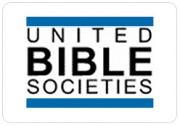 United Bible Societies.jpg